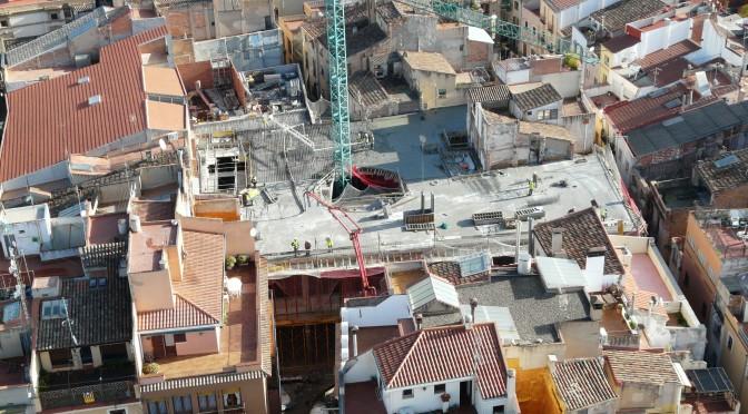 Les propostes del Museu Casteller en una exposició