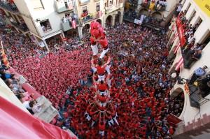 Castells_Valls