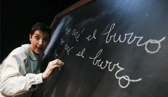"""La propera temporada """"Teatres de Valls"""" aixeca el teló"""