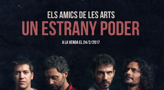 Aquest dilluns, a la venda les entrades dels Teatres de Valls