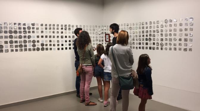 Biennal d'Art, l'art contemporani al Museu de Valls
